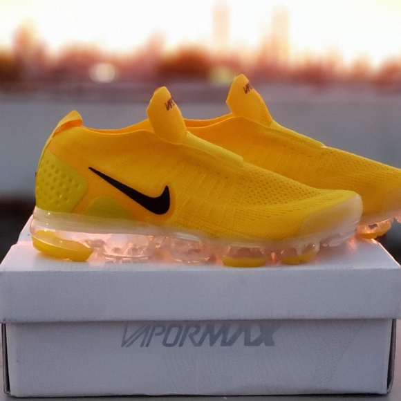 Nike Shoes | Nike Air Max Vapormax
